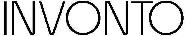 Invonto - Brand Logo