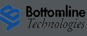bottomlinetechnologies