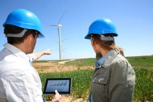 Field service software can be a critical component to the success of businesses in multiple industries.