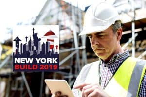 New York Build 2019 Insights from Invonto